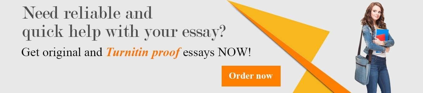 What Is Thesis In Essay My Instant Essay Narrative Essays Examples For High School also English Essay Com American Literature  My Instant Essay Thesis Statement Descriptive Essay