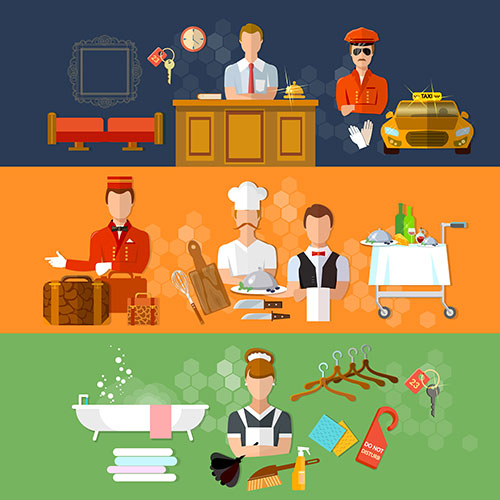 hospitality management  my instant essay hospitality management is an in depth study of the hospitality industry in  order to gain thorough knowledge students of hospitality management dive  deep
